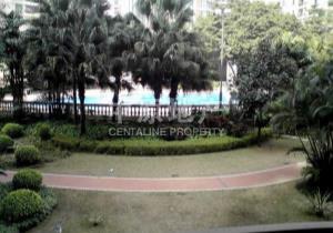 锦城花园二期